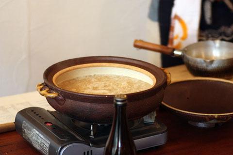20090904_03土鍋玄米