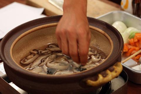 20091004_02お煮しめ1