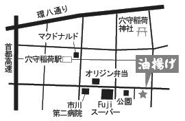 info_map.jpg