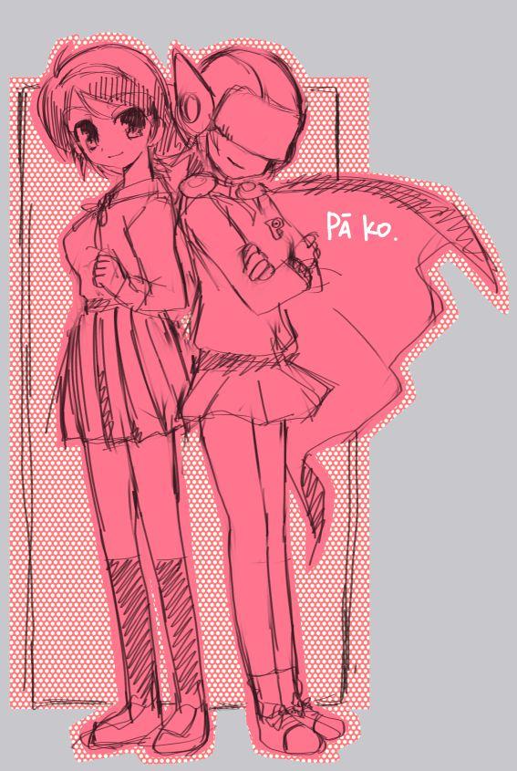 パー子01