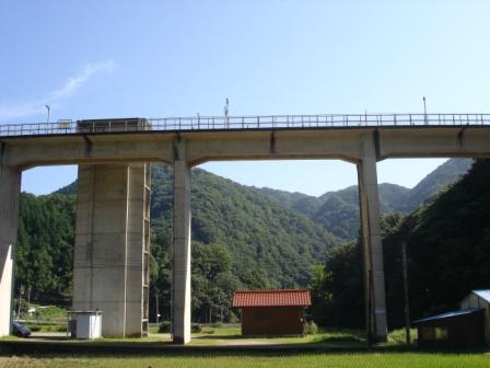 宇都井駅-01