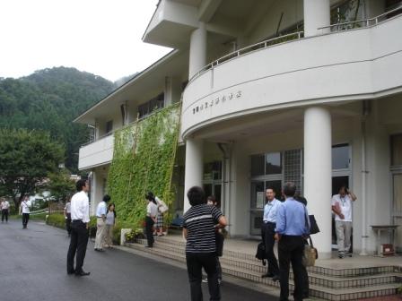 研修会-03