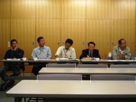 会議20080930-02