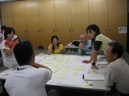 会議20080821-01