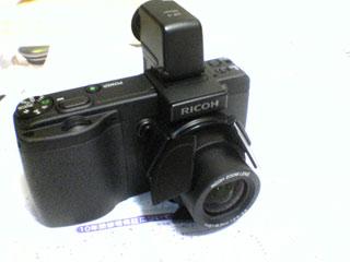 DSC00037.jpg