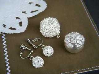 silver090030701.jpg