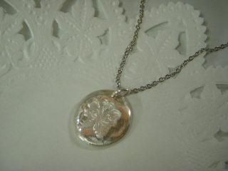 silver20090424001.jpg