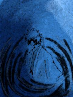 siiroyasya(完成)