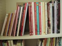 mybooks1.jpg