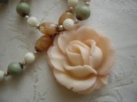 rosenecup.jpg