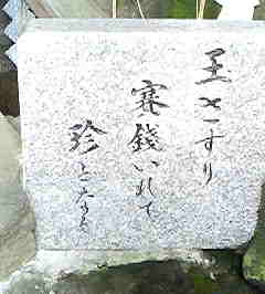 P1020076.jpg