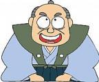 Shigeruさん