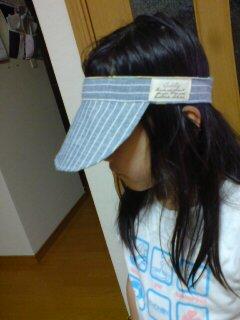20110622190114.jpg