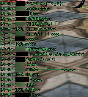 2-25.png