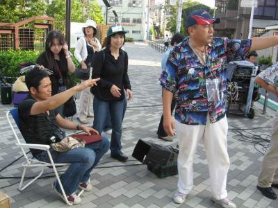bousaihirobamae.jpg