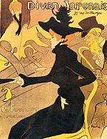 150px-Henri_de_Toulouse-Lautrec_019.jpg
