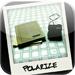 icon_Polarize[1]