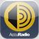 AccuRadio-1.5.1[1]