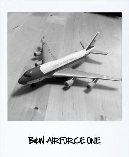 airforceone.jpg