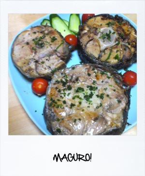 maguro_convert.jpg