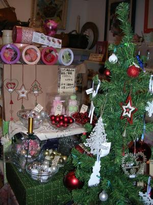 2011クリスマス②