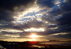 2004-9-yuuhi.jpg