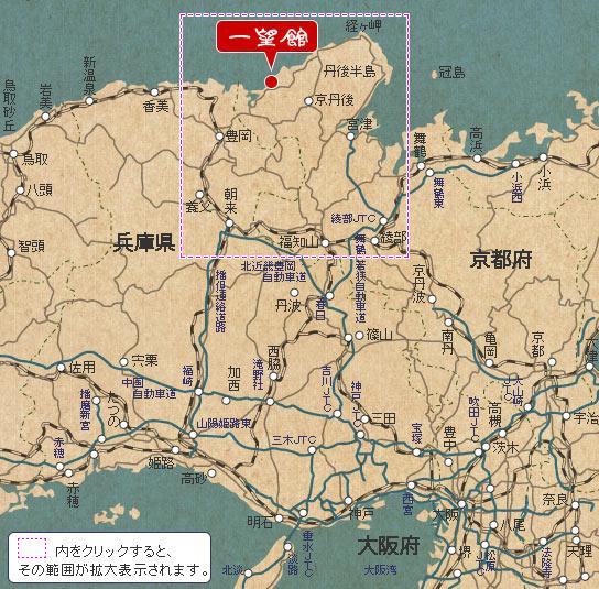 map_car01.jpg