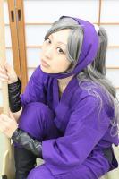 20100704 469-編集