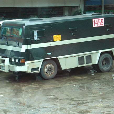 LV30-5-3607