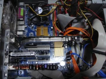 20090329_DSC02203_r.jpg