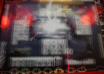 20090422_DSC02314_r.jpg