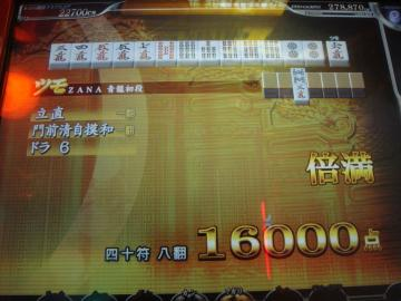 20090422_DSC02319_r.jpg