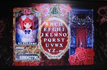 20090614_DSC02971_r.jpg