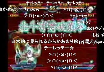 20090701_01.jpg