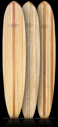 wooden_surfboards.jpg