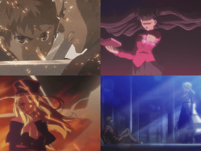 fate00.png