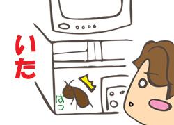 kourogi3.jpg