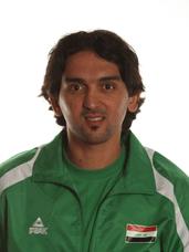 IRQ N.Akram