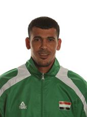 IRQ Y.Mahmoud
