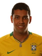 BRA A.Santos