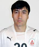 UZB A.Soliev