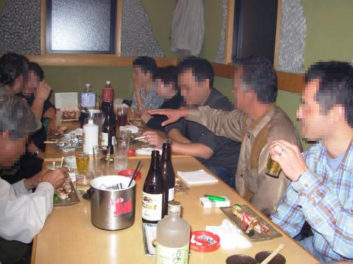09.11.6ヤマト労組大会2