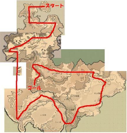 08.09ギルイベ地図