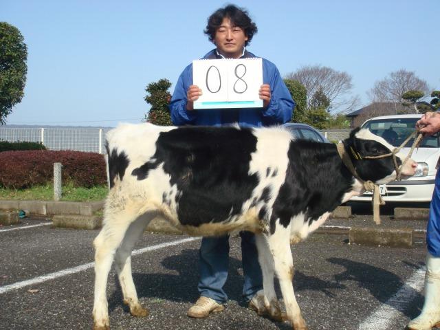 08hanazawa