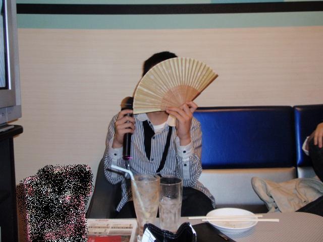画像デジカメ 020kakou
