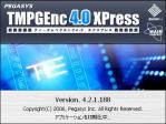 TMPEGEnc4.jpg
