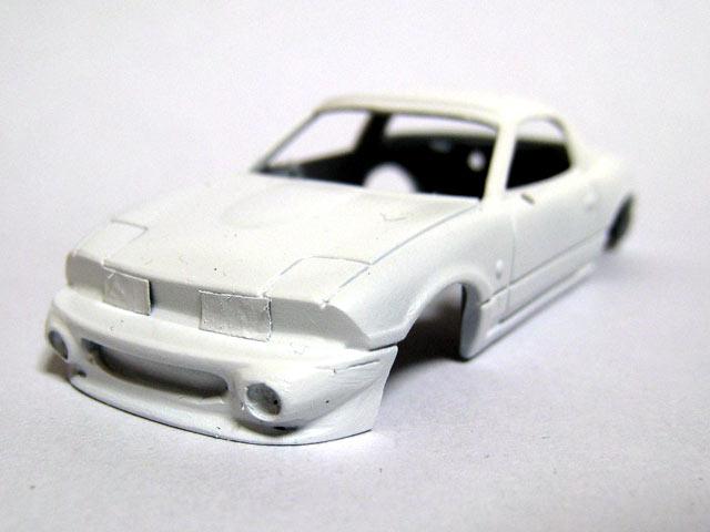 NA6-01.jpg