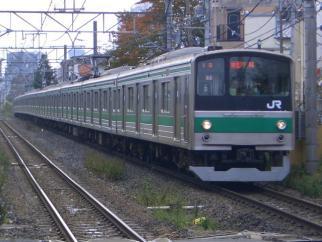 ハエ32編成