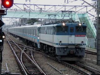 EF65-1084