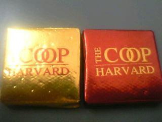 20051226101215